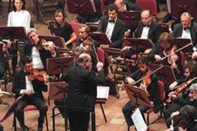 orquesta lanacion