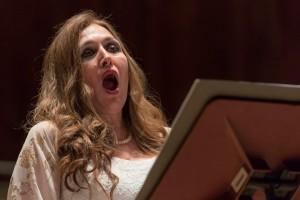 caligaris sinfonica 2