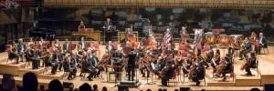 sinfonica 2
